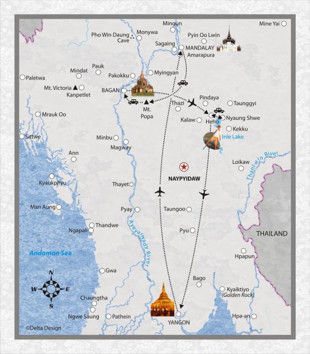10 Tage Myanmar_0