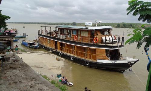 Private River Cruises_2