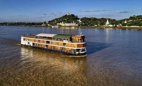 4 River Cruises_0