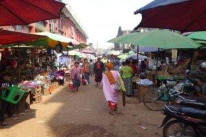 Bago Markt