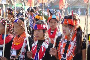 Naga Photos (14)