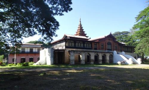 Nyaung Shwe_0