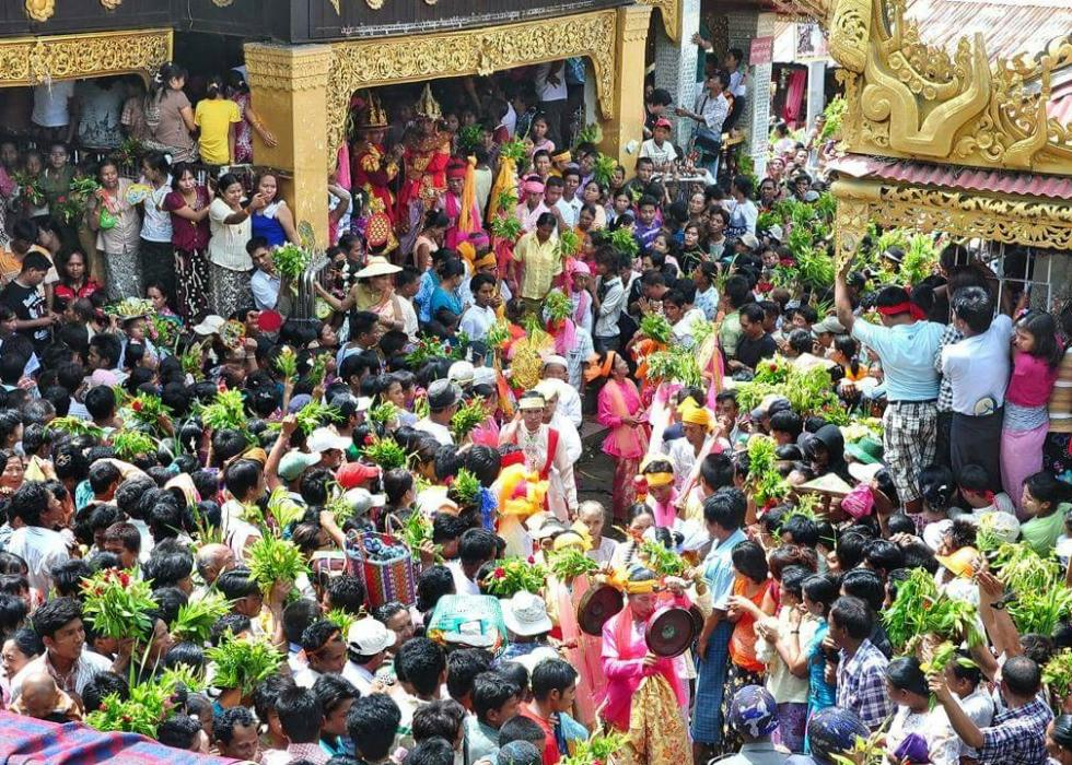 Taung Pyone Nat Festival-0