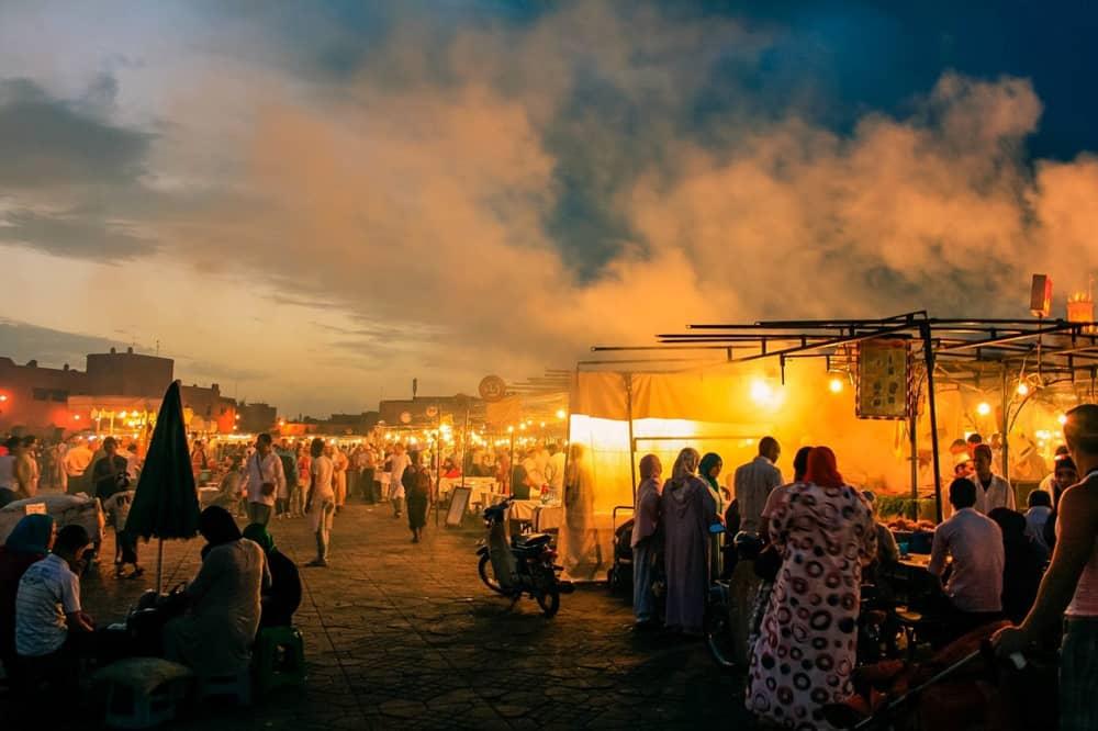 streetfood-myanmar