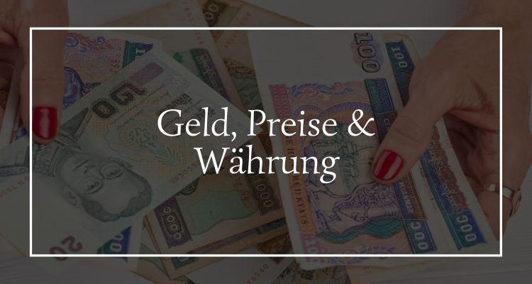geld-preise-myanmar