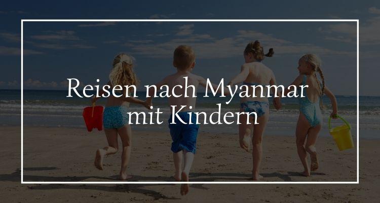 reisen-myanmar-kinder