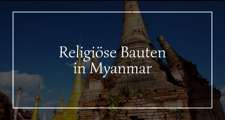 religioese-bauten-myanmar-neu